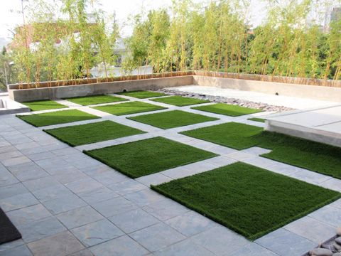 Artificial Grass For Flat Roofs And Roof Terraces Artificial Grass Artificial Turf Backyard Artificial Grass Backyard