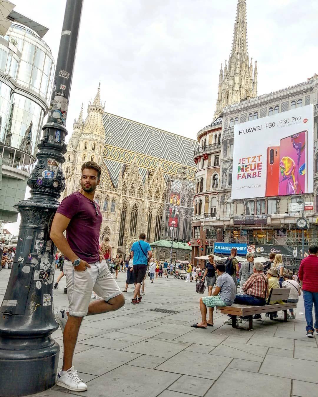 #vienna #wien #österreich #austria🇦🇹 #european #travelaustria #travelblogger #traveladdict #travelholic #travelinspira...
