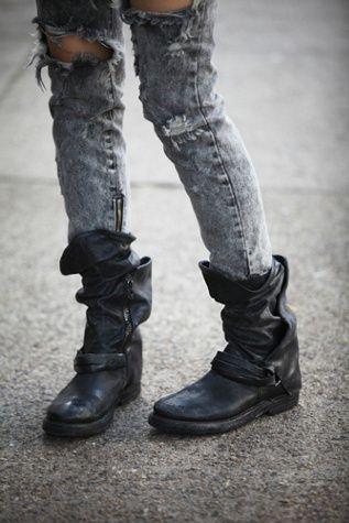 As98 Womens Boots Cerca Con Google Danute Shoe Boots