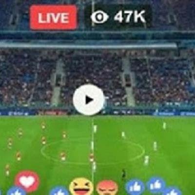 Milan Vs Napoli Diretta Streaming En Vivo Calcio Italia Milan Vs Napoli Coppa Italia Diretta Live Https Cstu Io 437813 Sport Napoli Mac Spor