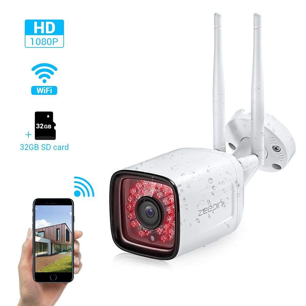 Pin On Surveillance Cameras