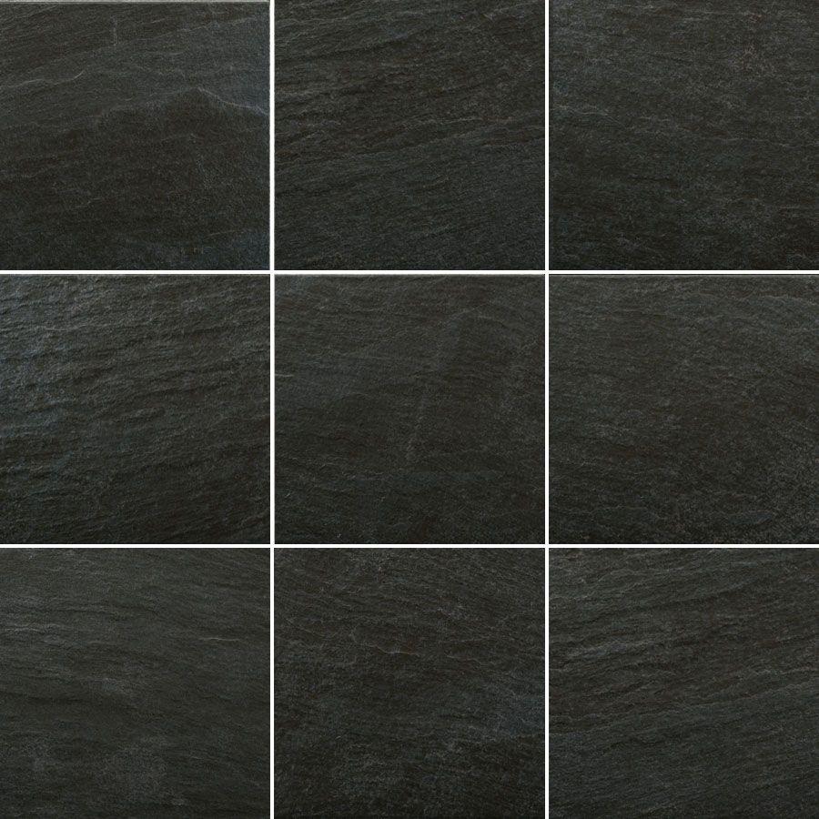 1212 black ceramic floor tile httpnextsoft21 pinterest 1212 black ceramic floor tile dailygadgetfo Gallery