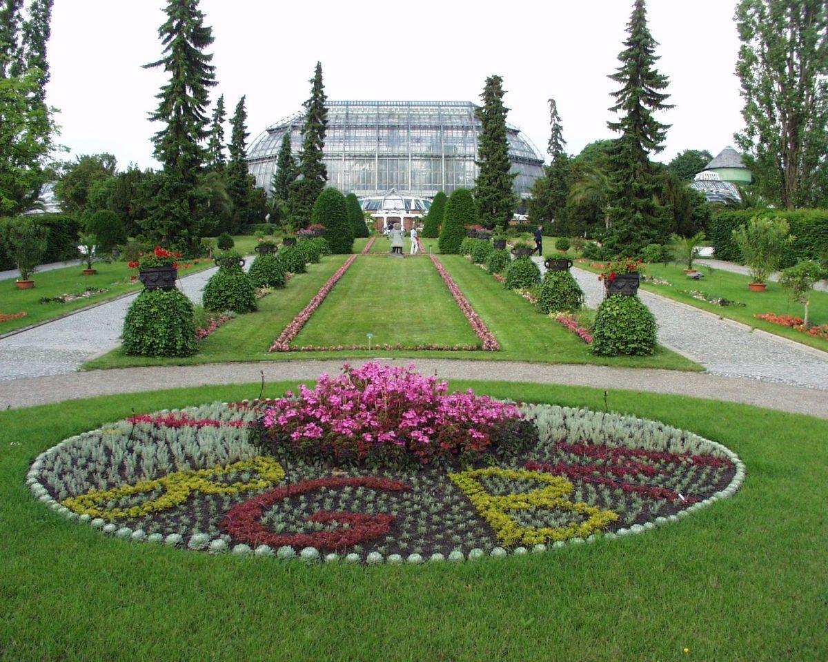 46 Ideen Zum Botanischer Garten Berlin Kommende Veranstaltungen Diy Garden Decor Amazing Gardens Garten