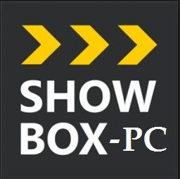 How to Install Showbox on Your PC (With images) Movie