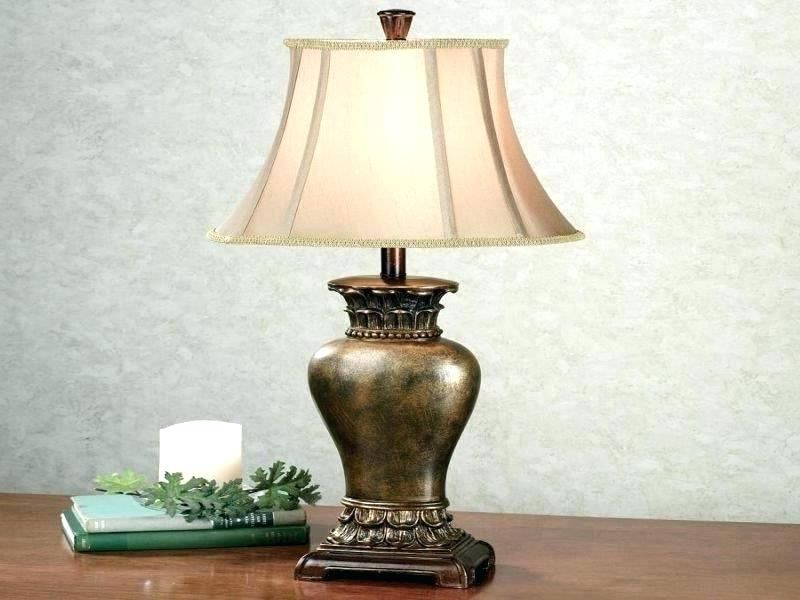 Battery Operated Lamps With Timer Battery Operated Table Lamps Restaurant Table Lamp Decorative Table Lamps