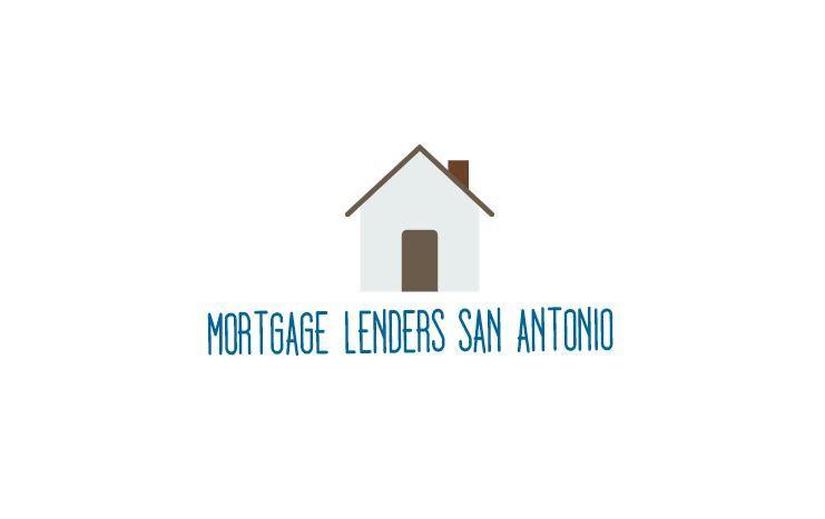 Mortgage Lender San Antonio Tx Mortgage Lenders Mortgage Reverse Mortgage
