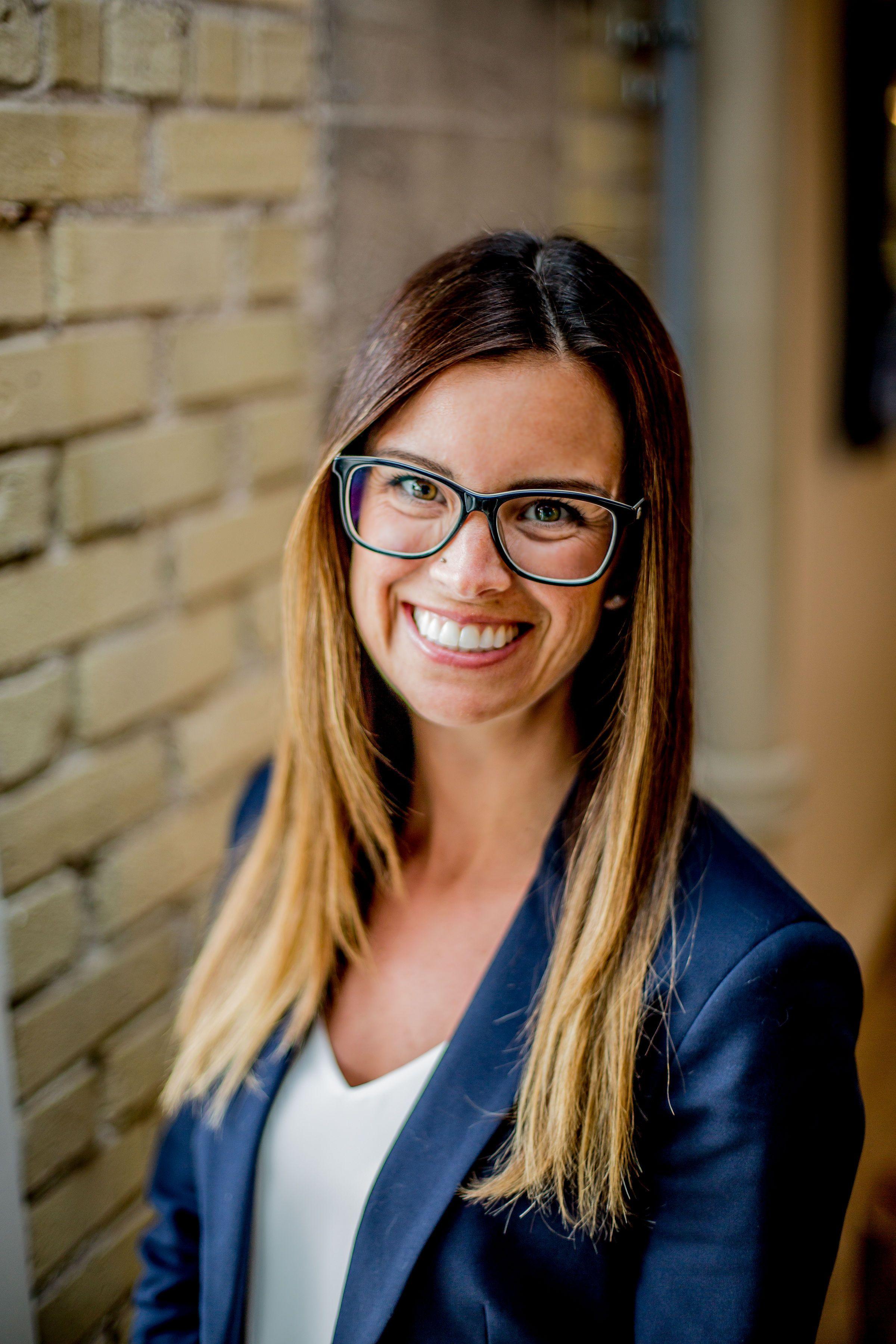 Holly Guistini In 2020 Real Estate Brokerage Real Estate Kitchener