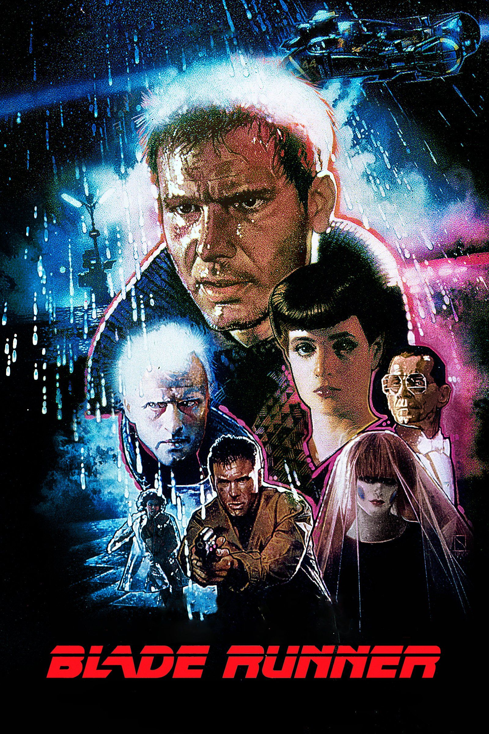 watch movie online blade runner free download full hd quality