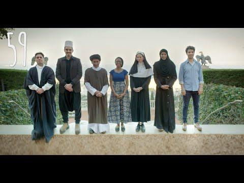 "[Brad TV] ISRAEL ON YOUTUBE - ""이스라엘에 대해 몰랐던 68가지 사실"" - YouTube"