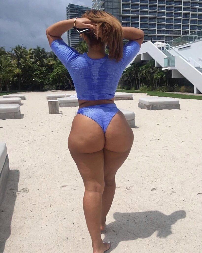 11) hi5 photos | my butts | pinterest | curves, curvy and rear view