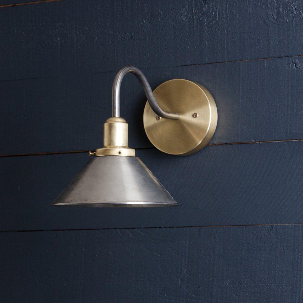 zacz gooseneck best images on lighting pinterest outdoor sconce design
