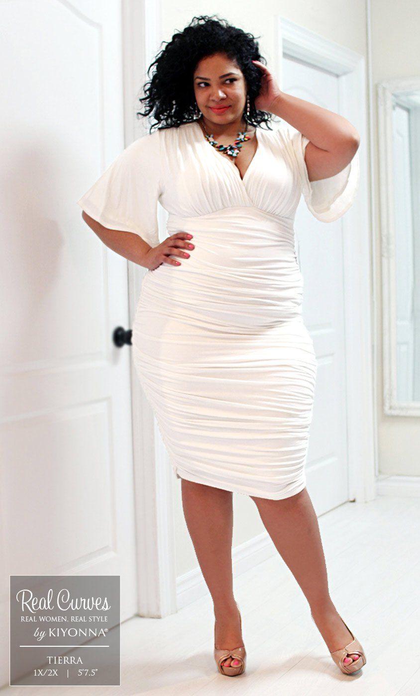 Rumor Ruched Dress   Cute Dresses   Ruched dress, Fashion, Dresses