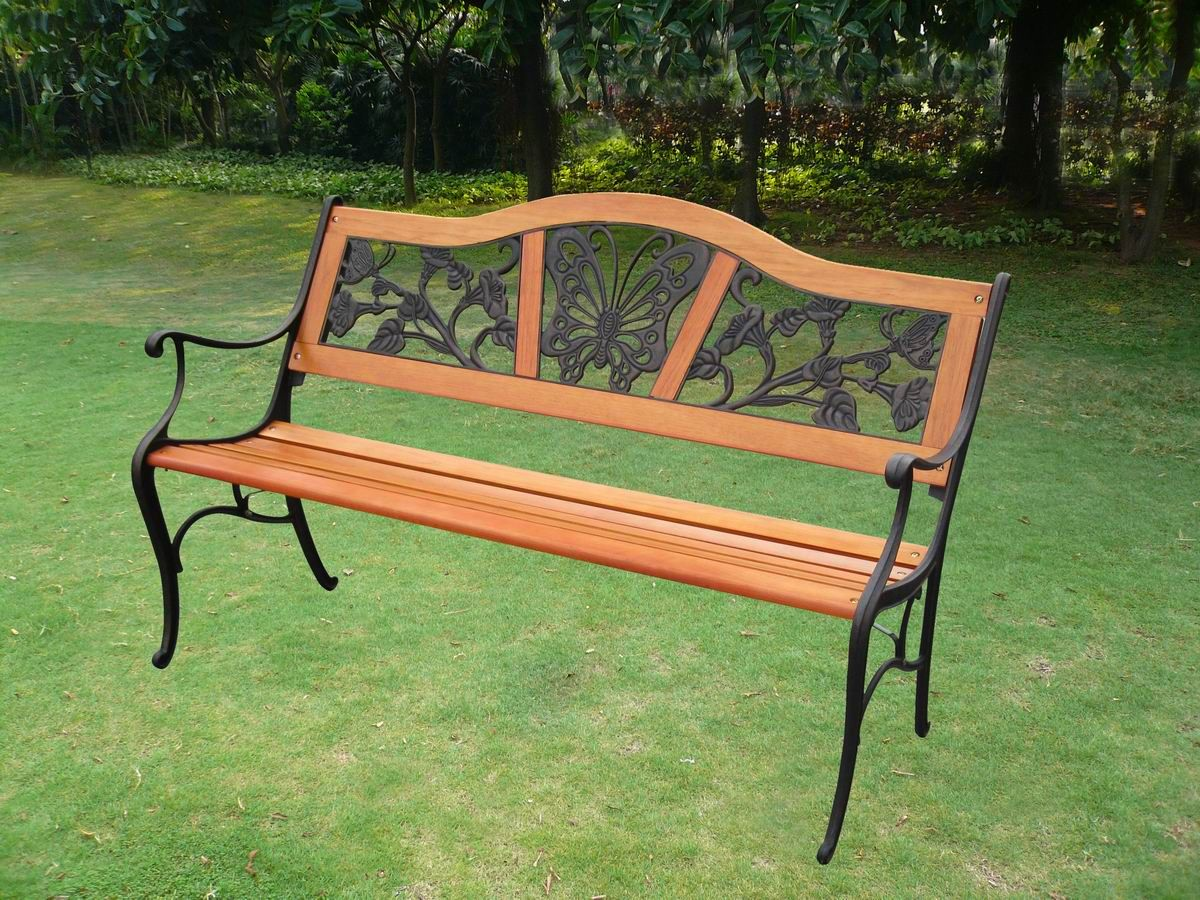 Sensational Wood Bench Patio Bbqs Walmart Canada Online Shopping Pdpeps Interior Chair Design Pdpepsorg