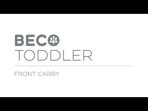 Beco Gemini Scribble Too Pinterest Babies