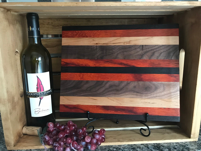 Book Review Hemingway S Girl By Erika Robuck Rose Wine Rose Wine Bottle Wine Bottle
