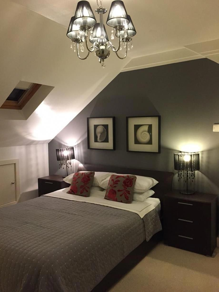 Bedroom Ideas Remodel Bedroom Attic Bedroom Small Attic