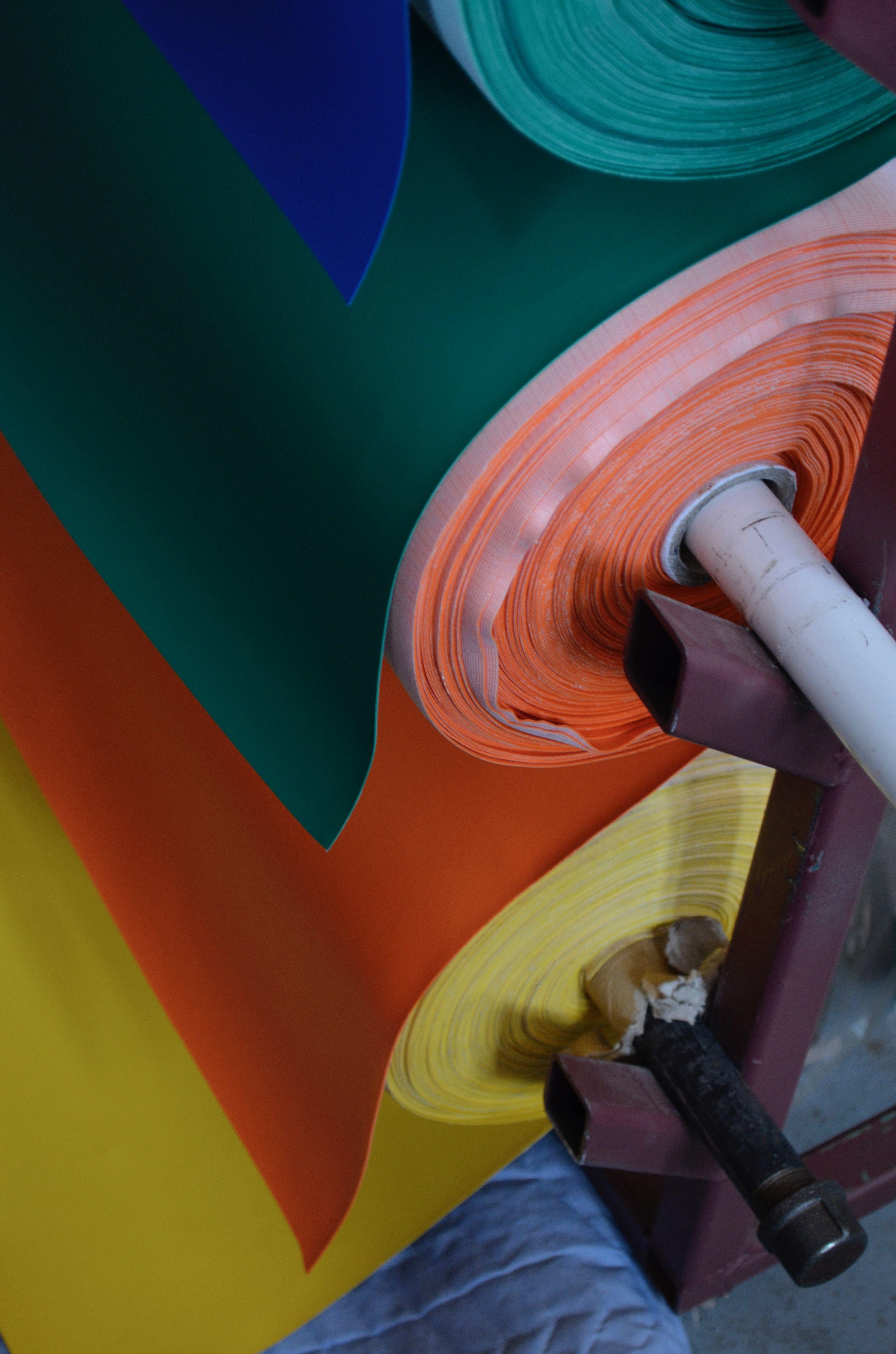30 Gauge Clear Vinyl 12 85 Onlinefabricstore Net Vinyl Fabric Clear Vinyl Vinyl