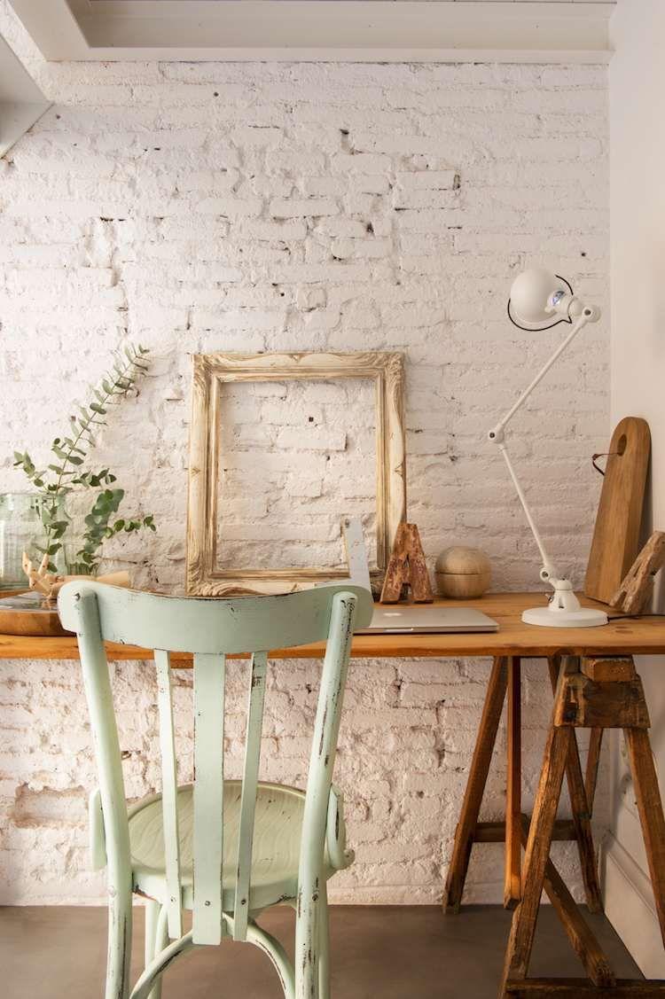 Lampe Poser Style Industriel Latest Cette Lampe Poser De Style Et