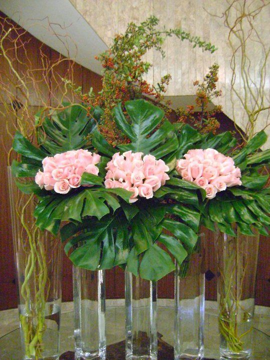 200 Best Hotel Lobby Flowers Images In 2020 Flowers Hotel Flowers Flower Arrangements,How To Keep A House Clean With A Big Family