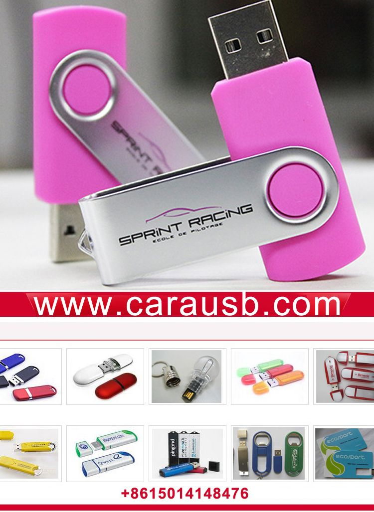 Roland Purple Custom Shell Color Usb Flash Disk 1gb Swivel Clip Design Custom Usb Usb Flash Drive Flash Drive