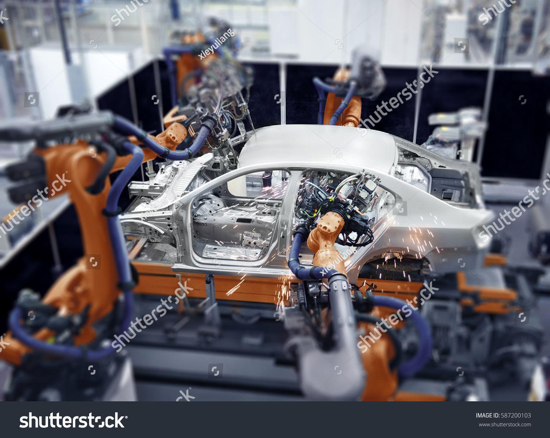 Car Manufacturer Sponsored Affiliate Car Manufacturer Car
