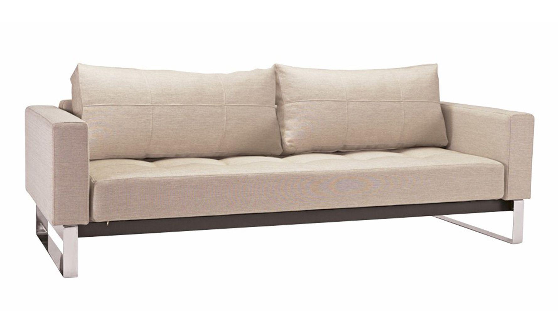 - Superion Chrome Sofa Sofa, Furniture, Luxury Furniture