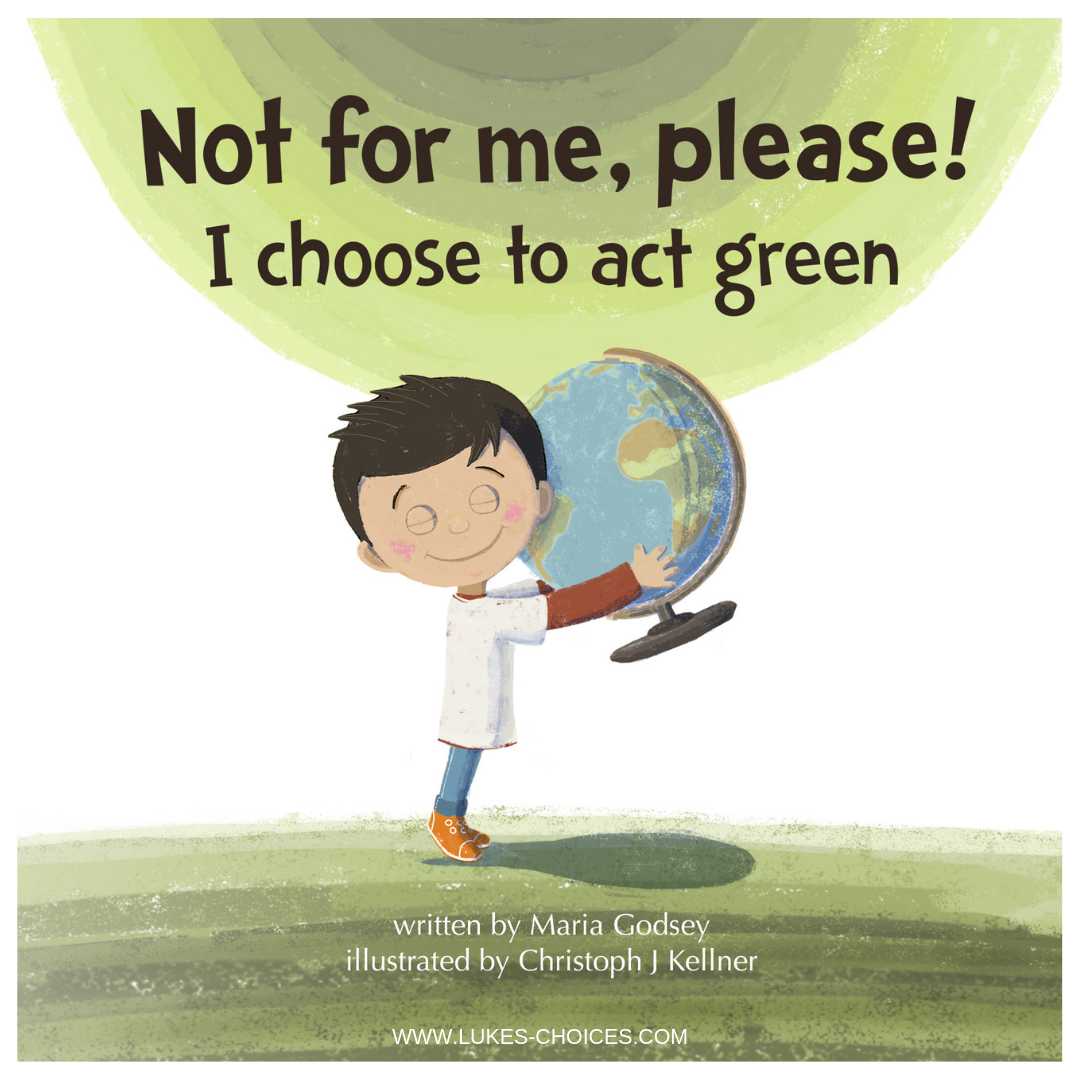 Amazon Best Seller Book To Help Teach Students And