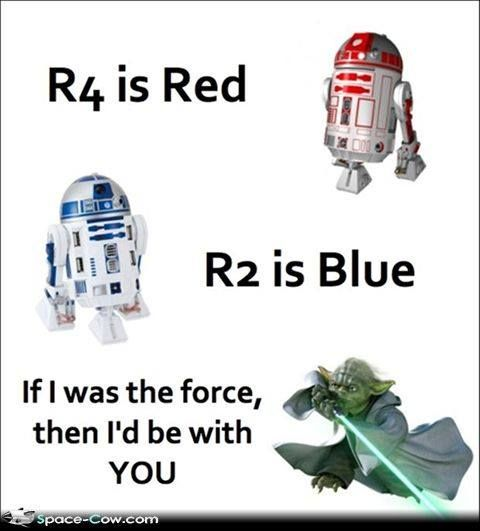 a great collection of geeky valentines day cards - Geeky Valentines Cards