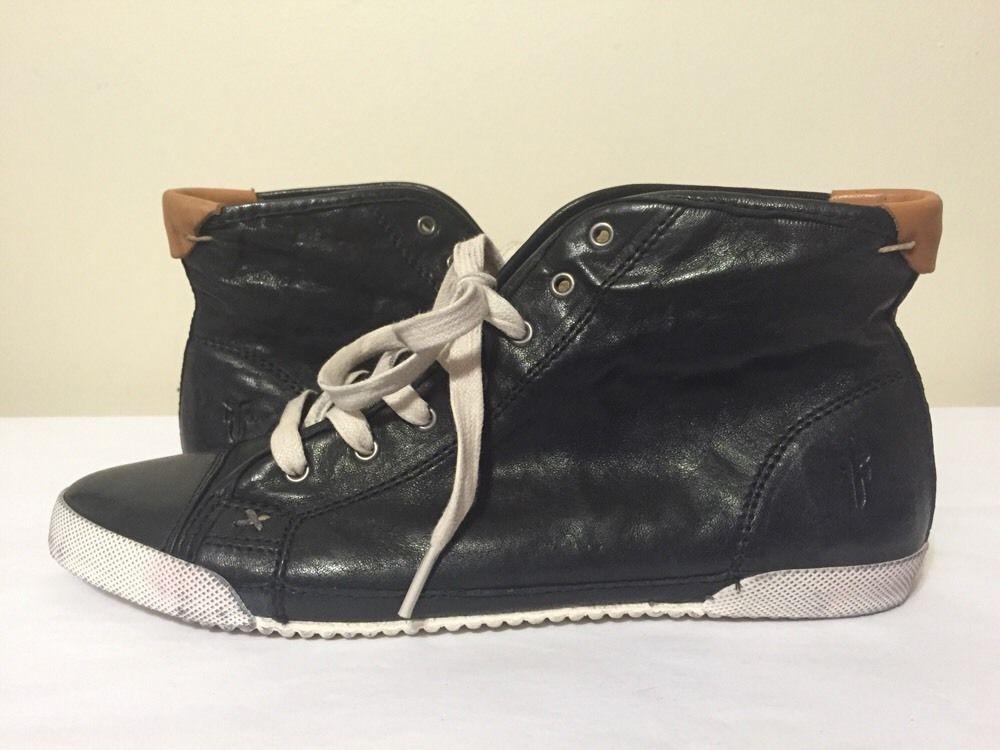 Frye Block Heel Medium Width (B, M) Casual Shoes for Women | eBay
