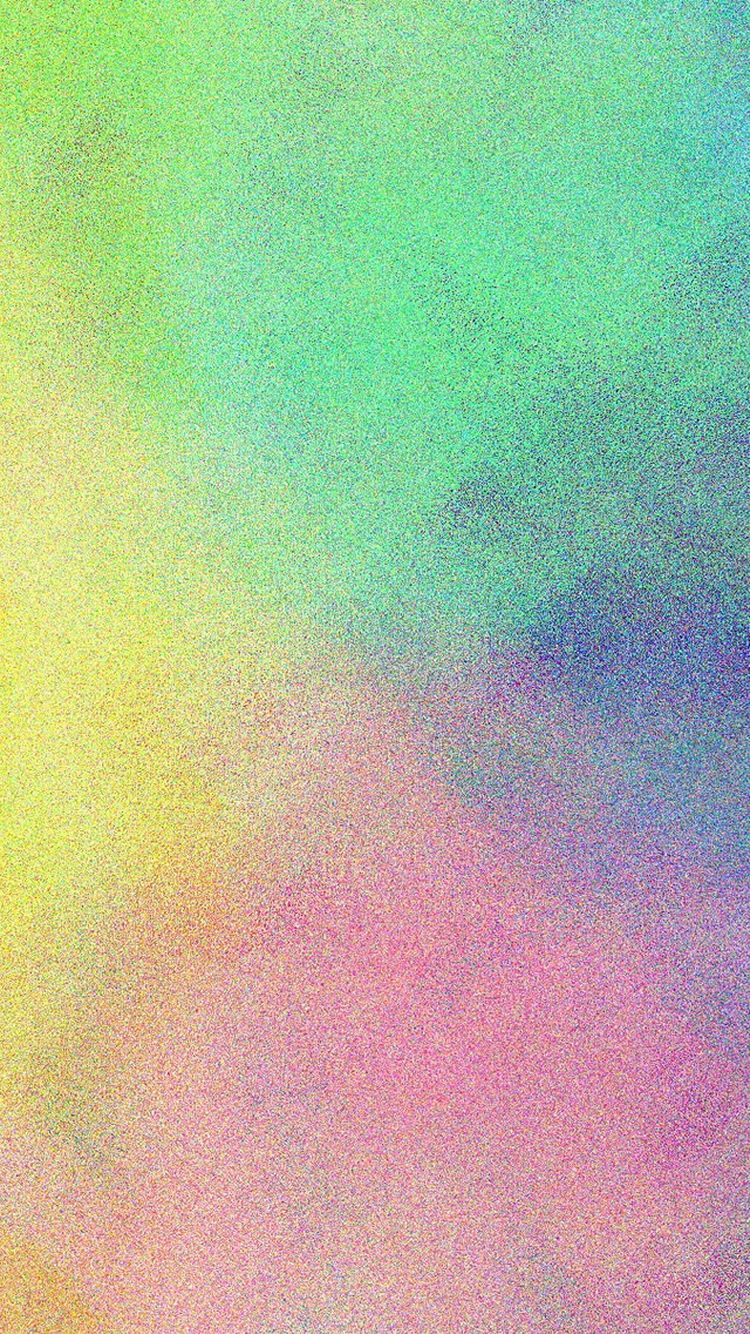 75 Creative Textures iPhone Wallpapers Free To Download