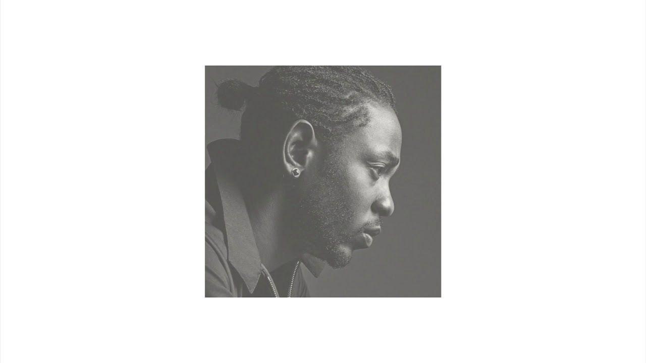 FREE) Kendrick Lamar x Isaiah Rashad x J Cole Type Beat -