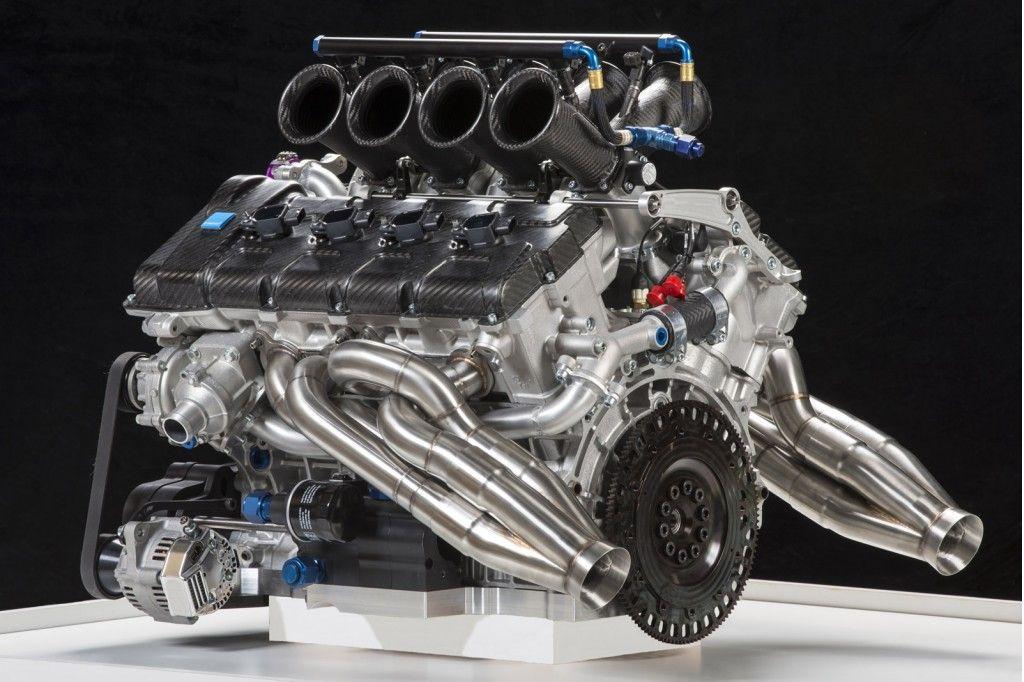 Car Engine Tumblr