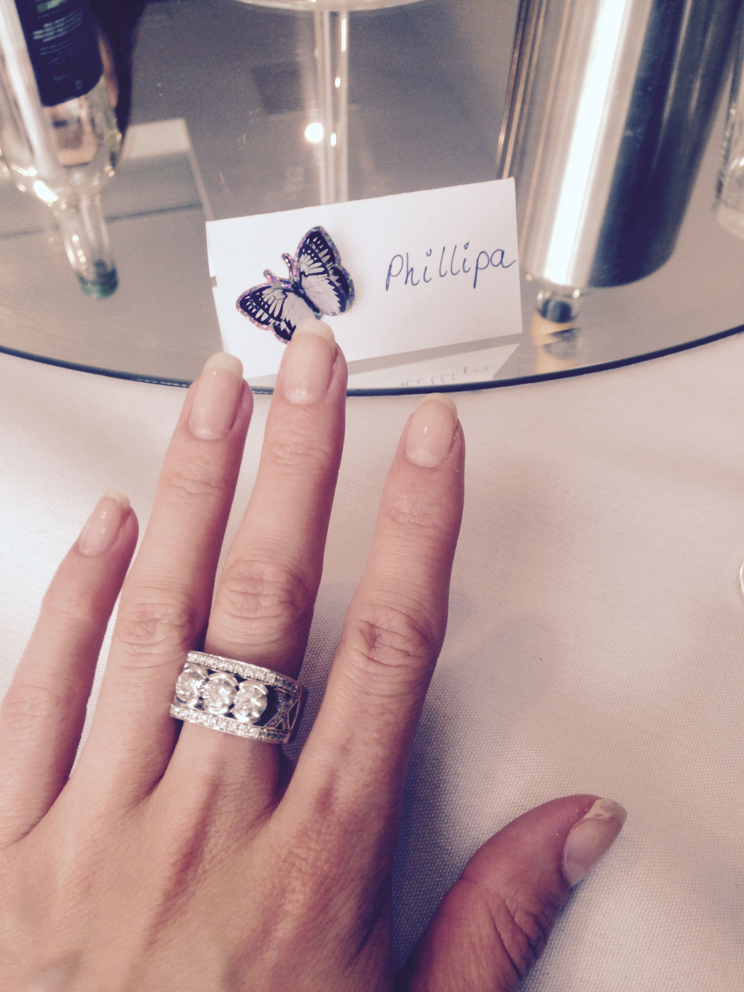 Lovely Wedding Rings Quebec City – Wedding
