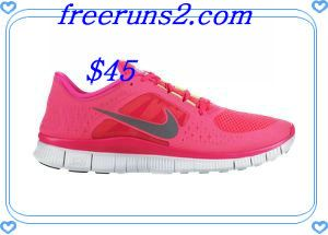 san francisco bce11 f5270 Nike Free Run 3 Training Shoes ( 44) are a great all-around training shoe  at  cheapfree50 org