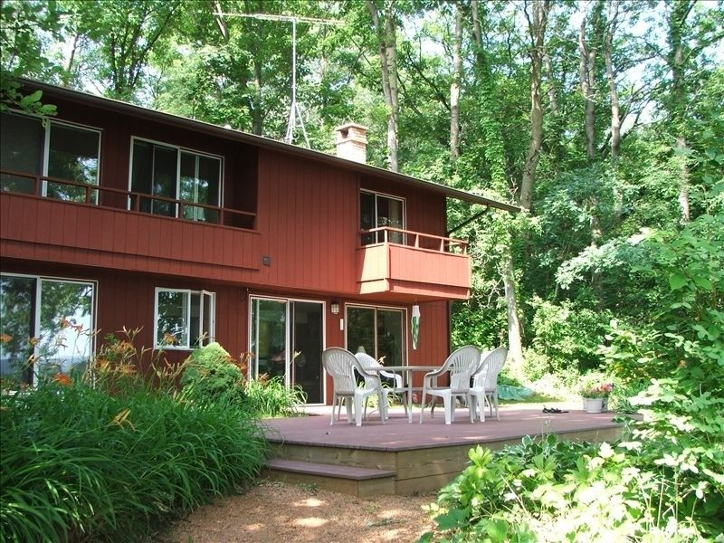 Other Lake Wisconsin Properties Vacation Rental Vrbo 92296 2 Br Lake Wisconsin House In Wi Great View Lakehouse La House Wisconsin Vacation House Rental With unique homes all over the world, we make it easy to find the perfect. pinterest