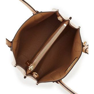 8e7cc61198b2a0 witusa | Rakuten Global Market: Michael course 2-WAY handbag 30F6GM9M2L Michael  Michael Kors MERCER medium Messenger (Oyster) Mercer Medium Bonded-Leather  ...