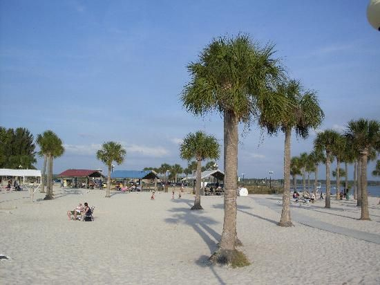 Pine Island Beach Near Weeki Wachee In Florida Our Favorite Only 15 Min Away