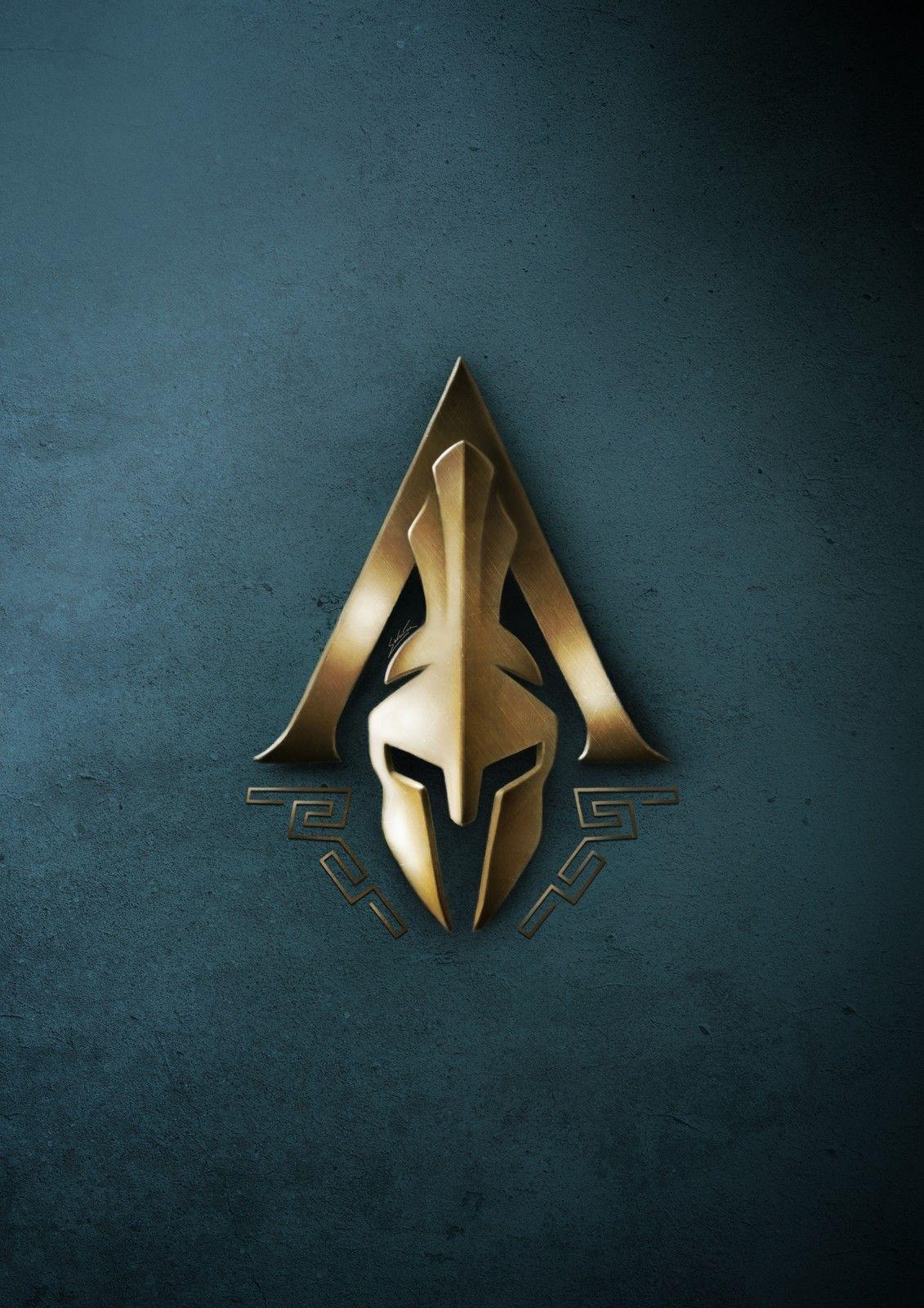 Pin by Tomás Molina on Assassin's Creed Assassins creed