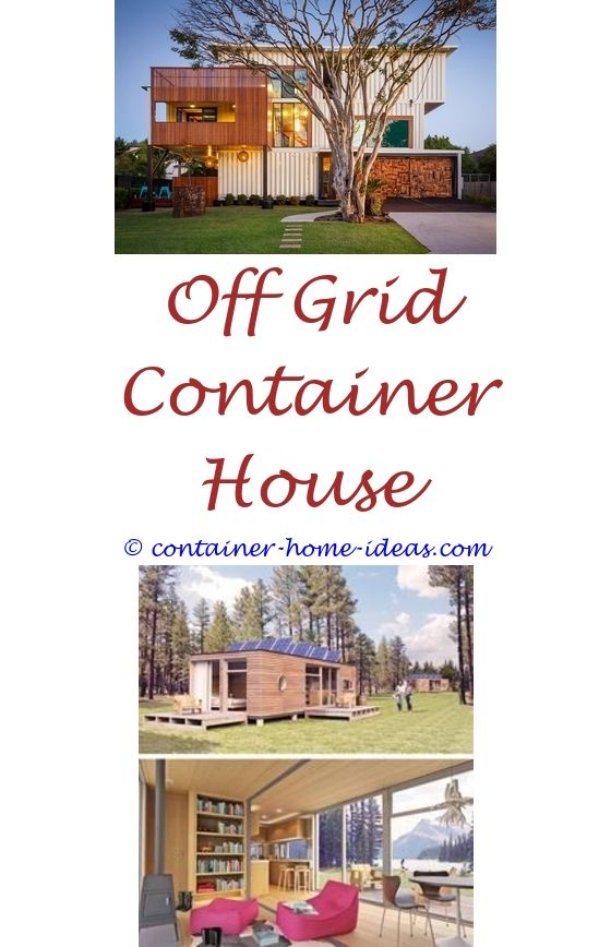containerhomestexas artist inspired shipping container home georgia ...