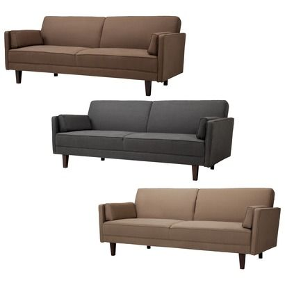 Thompson Sofa Bed Collection Http Www Target P