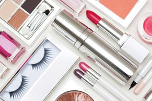 Head's up, Picky Beauty Shoppers: That Label Might Mean Something Different from What You Think
