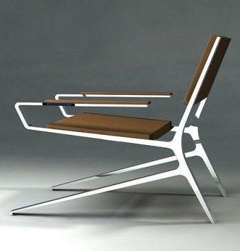 Beautiful Artistic Chair Design 129