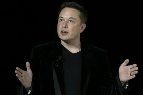 Besides The World Of Music And Cinema The Readers Can Avail Info From The Sport And Fashion World Too It Helps In Availing Details W Elon Elon Musk Tesla Ceo
