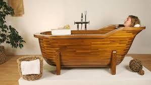 Vasca Da Bagno Tinozza : Vasca da bagno loop disenia