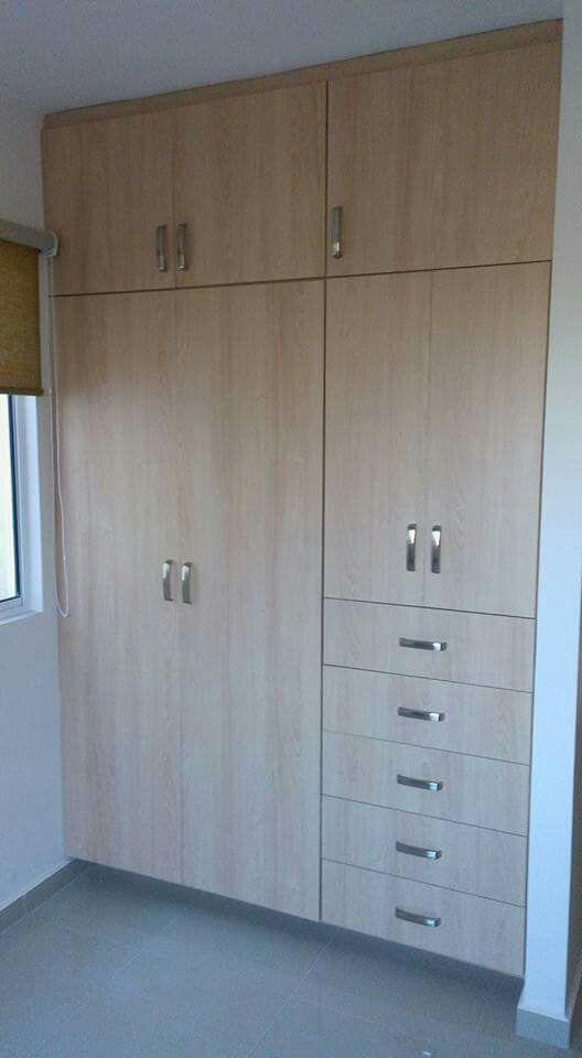 Closets Modernos Closets Modernos Armarios De Dormitorio Diseno De Armario