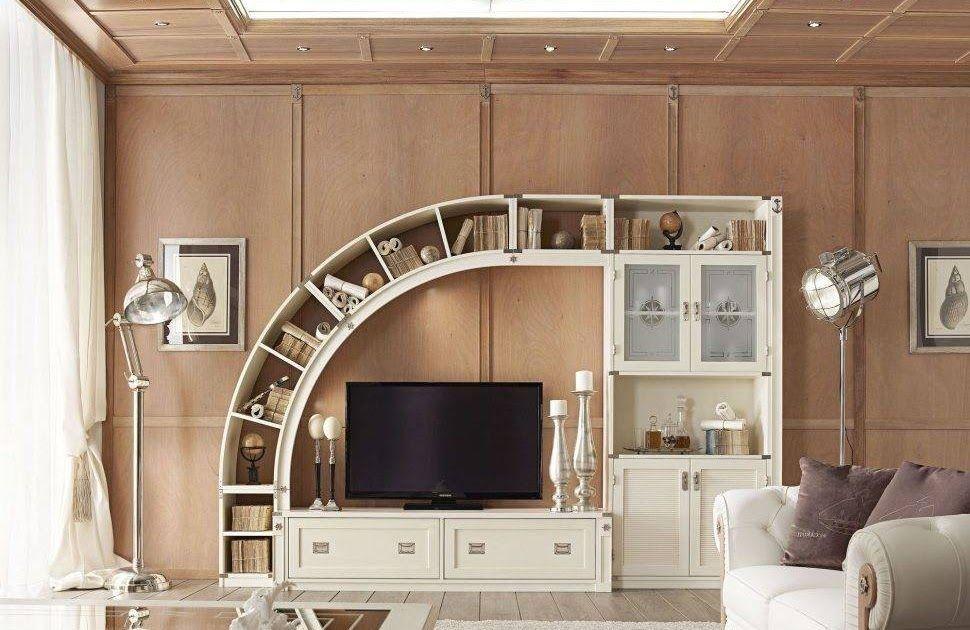 storage living room ideas corner cabinet modern wall unit