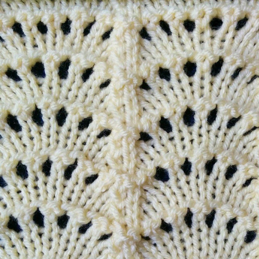 The fan stitch is a lace stitch which resembles the feather and fan the fan stitch is a lace stitch which resembles the feather and fan stitch this dt1010fo