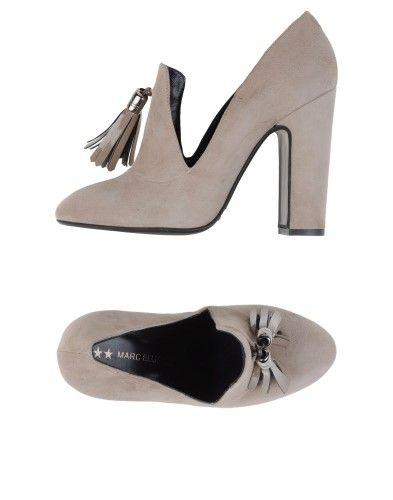 FOOTWEAR - Loafers Marc Ellis wWsxj