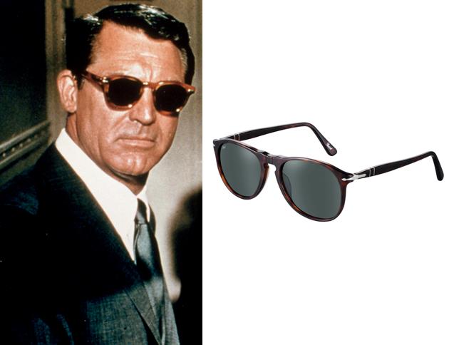 SunglassesSunglasses By Pourvasei On Satiar Pin PersolMens N0n8vmw