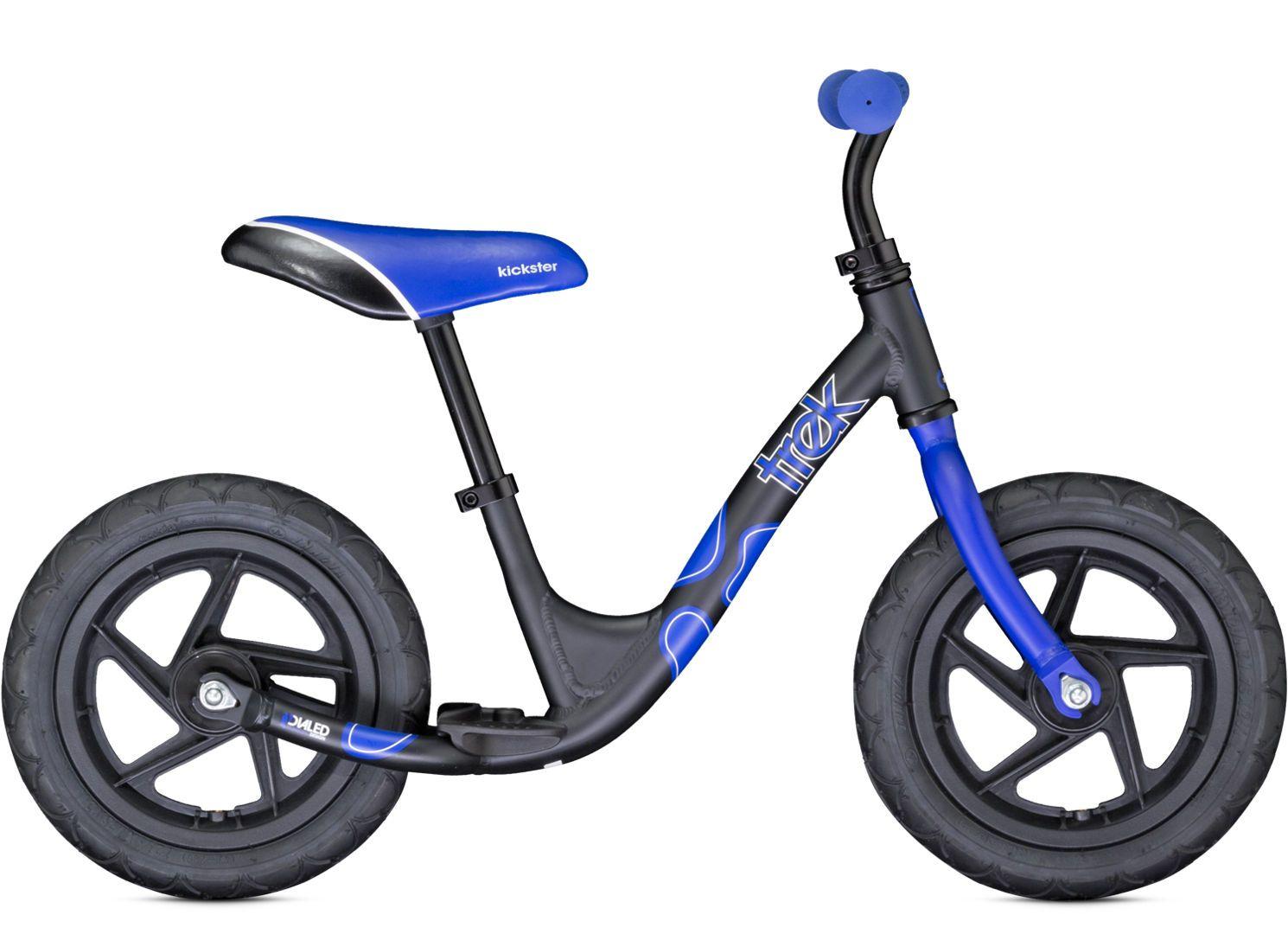 Kickster Kids Collection Trek Bicycle Bike Childrens Bike Trek Bicycle